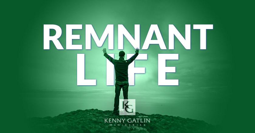 Remnant Life